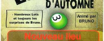 Loto - Damelevières