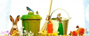 Grand Nettoyage Eco-Citoyen