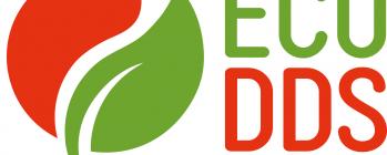 EcoDDS - Nancy Vandoeuvre - Samedi 28/07